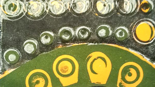 [委]液体ガラスor電子黒板の販売*フルコミッション制
